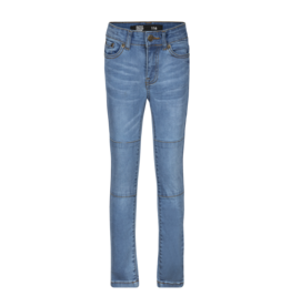 Dutch Dream denim ZAMANI