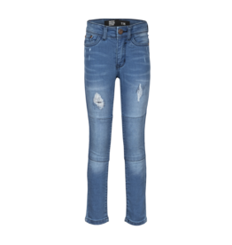 Dutch Dream denim NINI