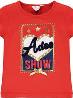 A Dee Miranda show t shirt