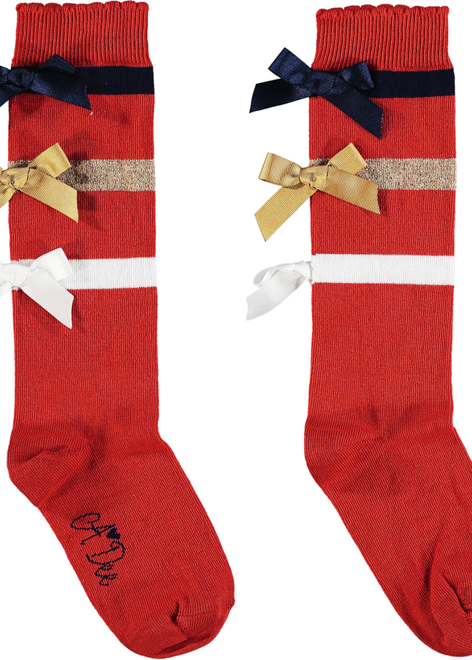 Adee Malin socks