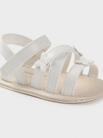 Mayoral Mayoral butterfly sandals