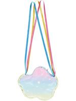 A Dee Nats Rainbow bag