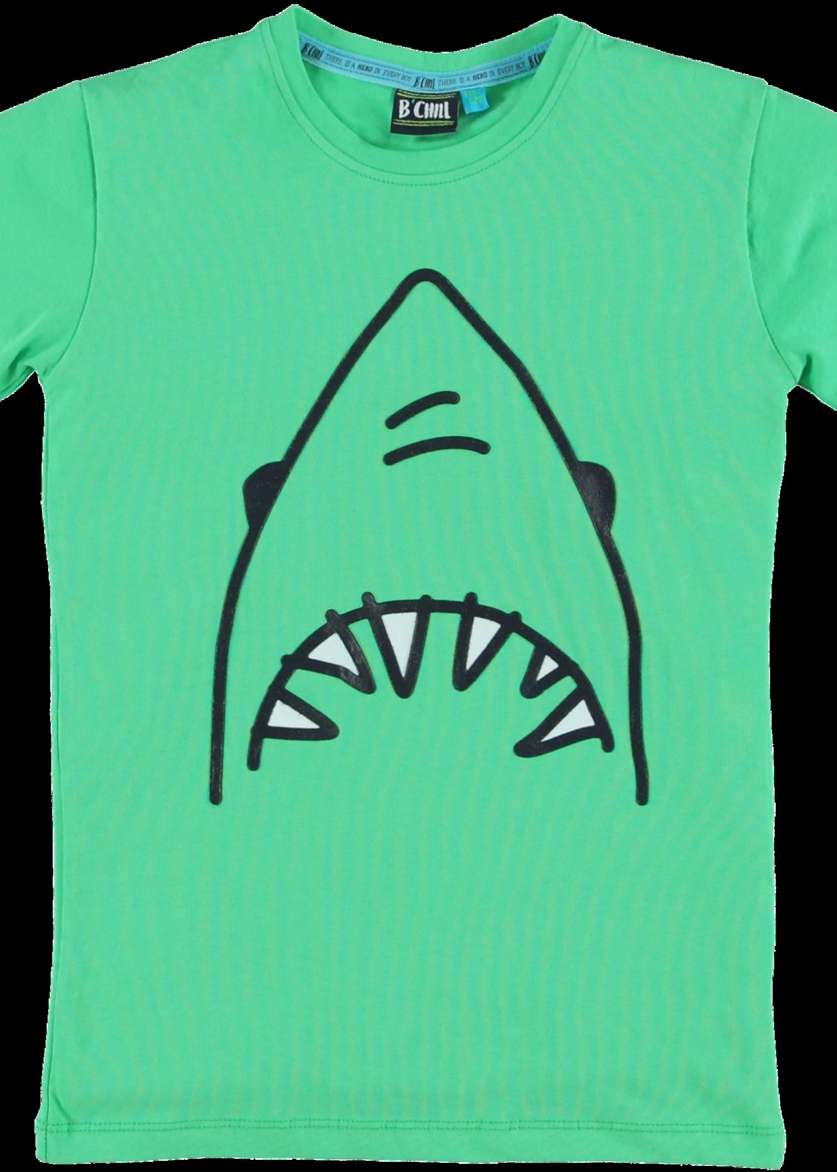 B'chill Ritchie t-shirt
