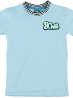 B'chill Karim t-shirt