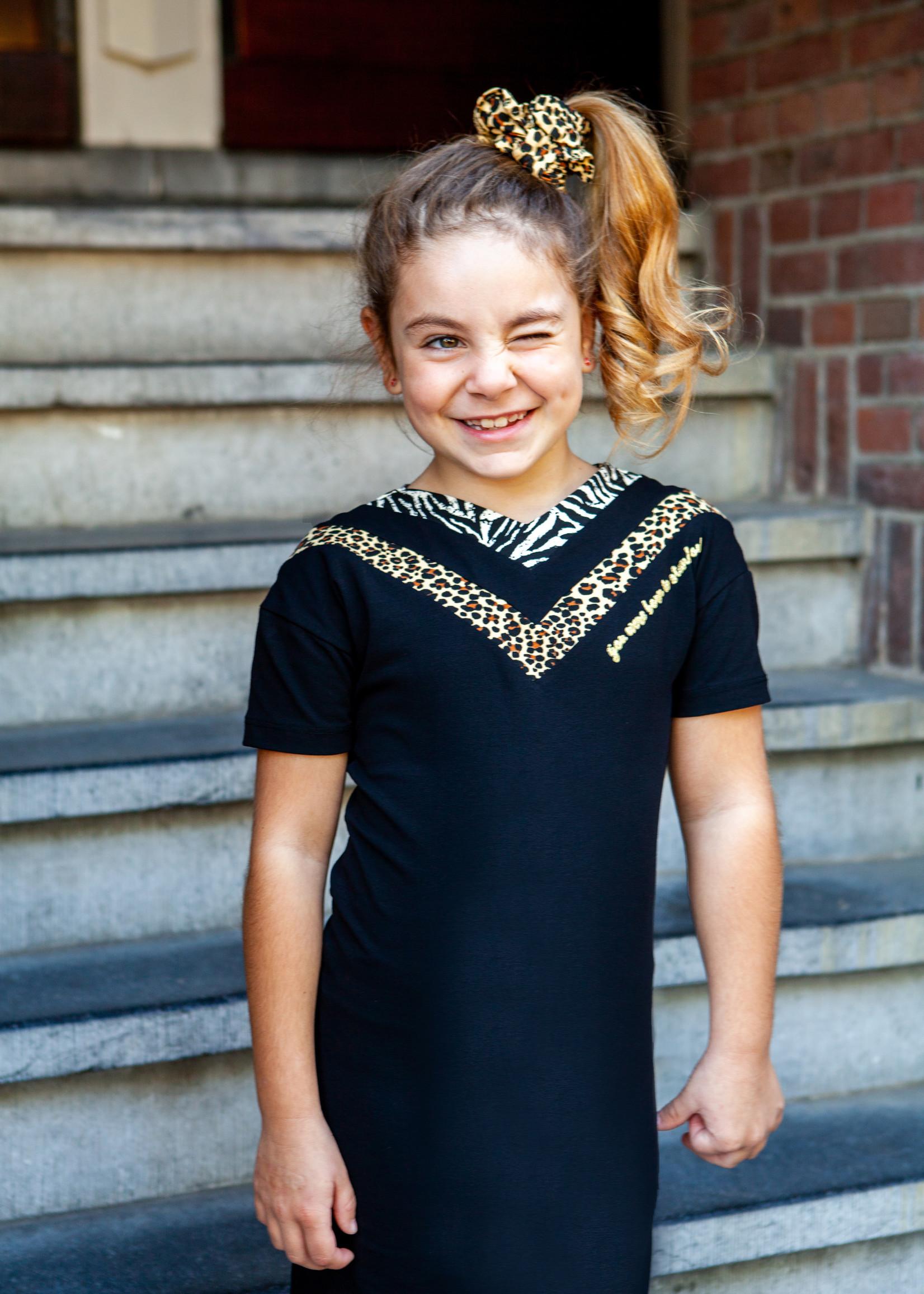 O'chill Skye dress