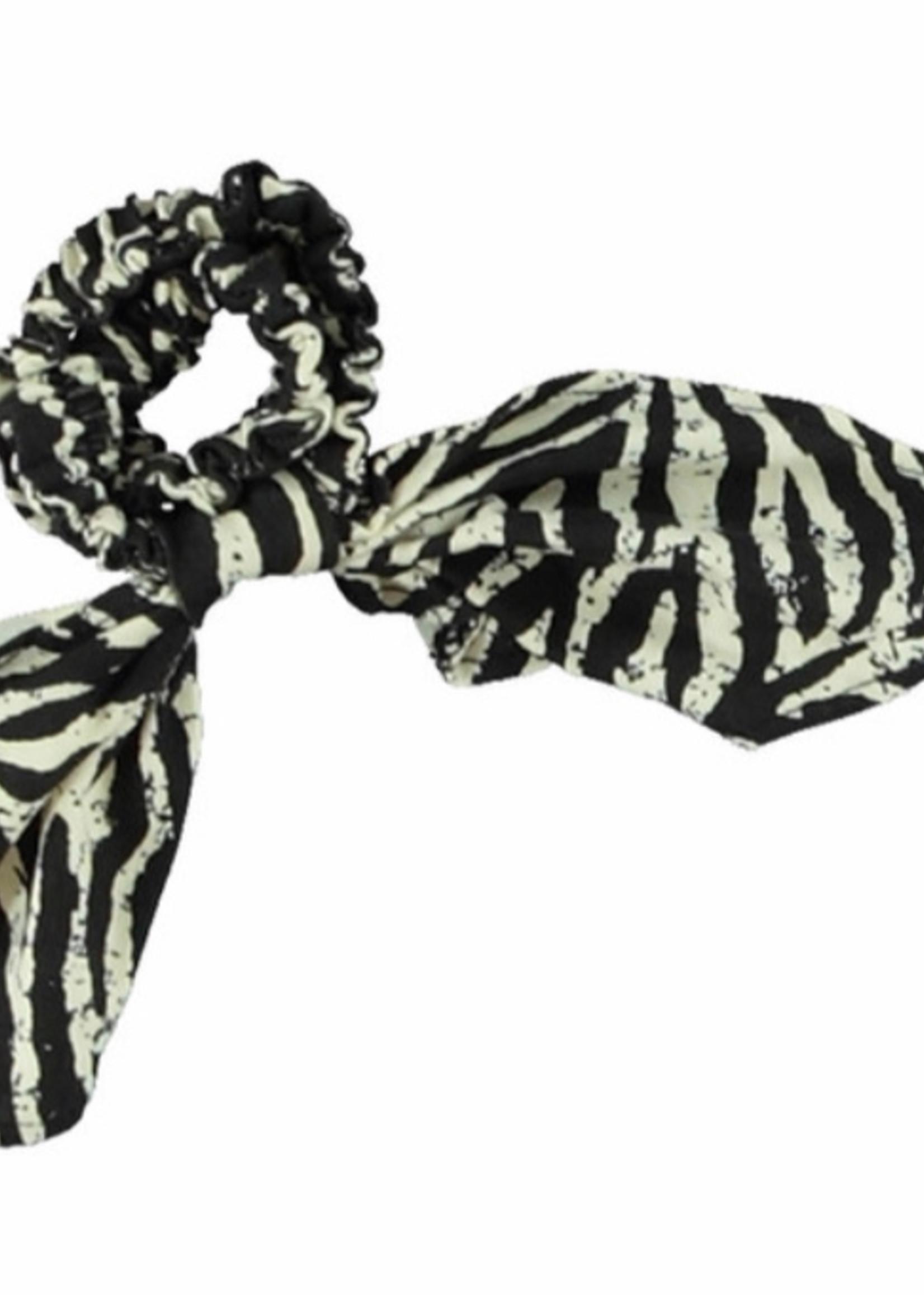 O'chill Haaraccessoire Zebra