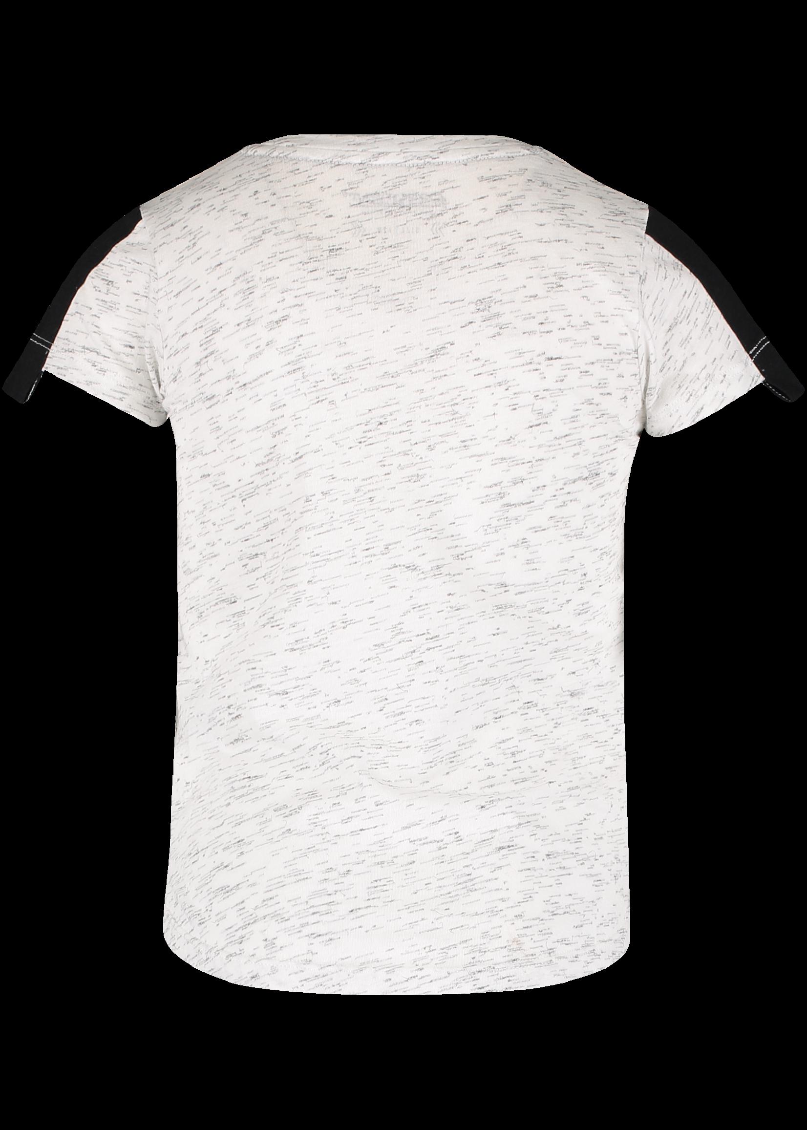 President Keisha T-shirt