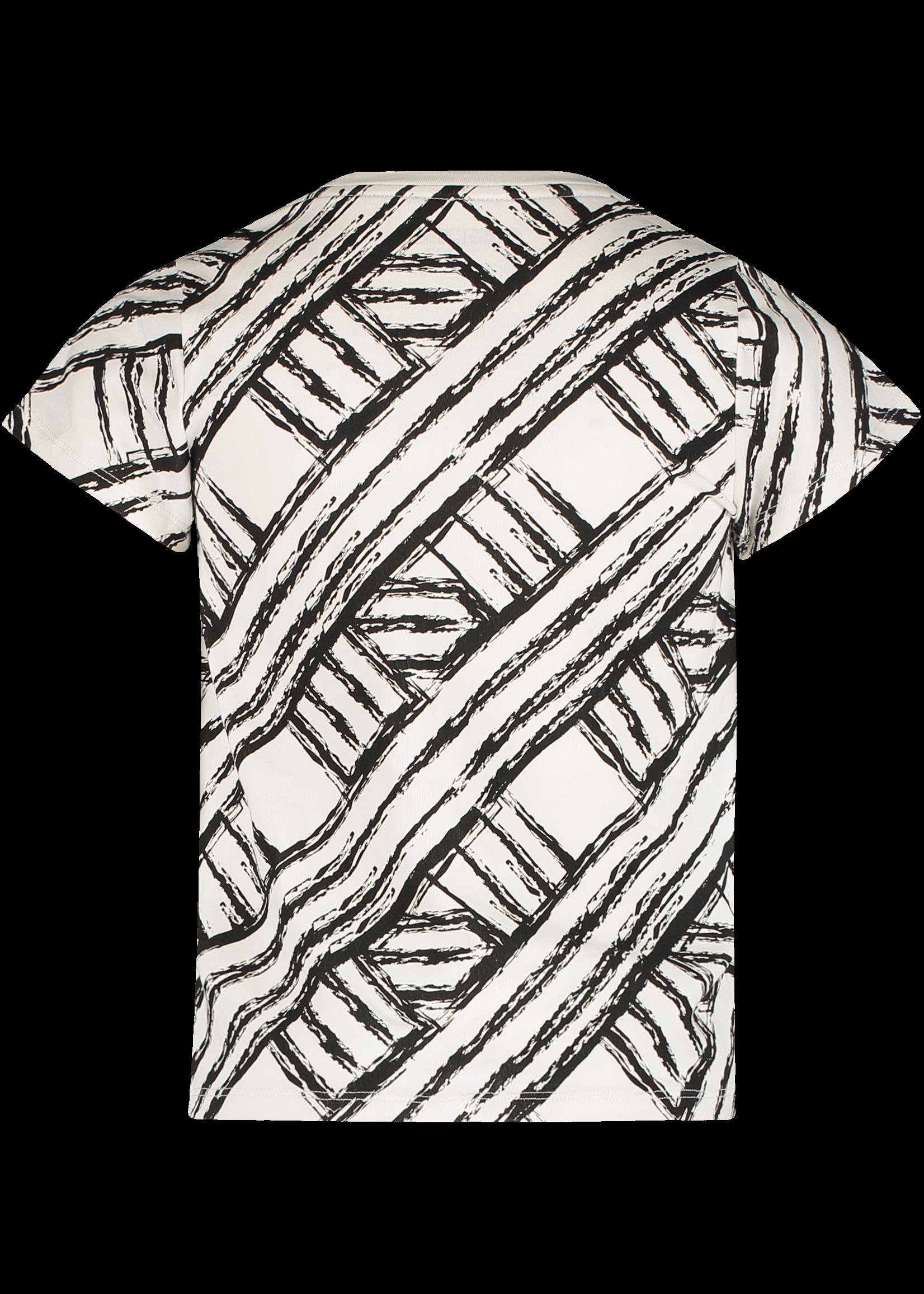 President Kelsey T-shirt