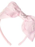 Balloon Chic Balloon Chic hairband 973