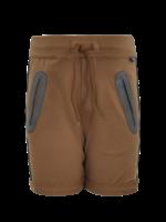 Leggends22 Short Romeo brown