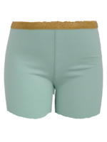 LoFff LoFff sports legging mint