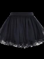 LoFff LoFff petticoat dark blue