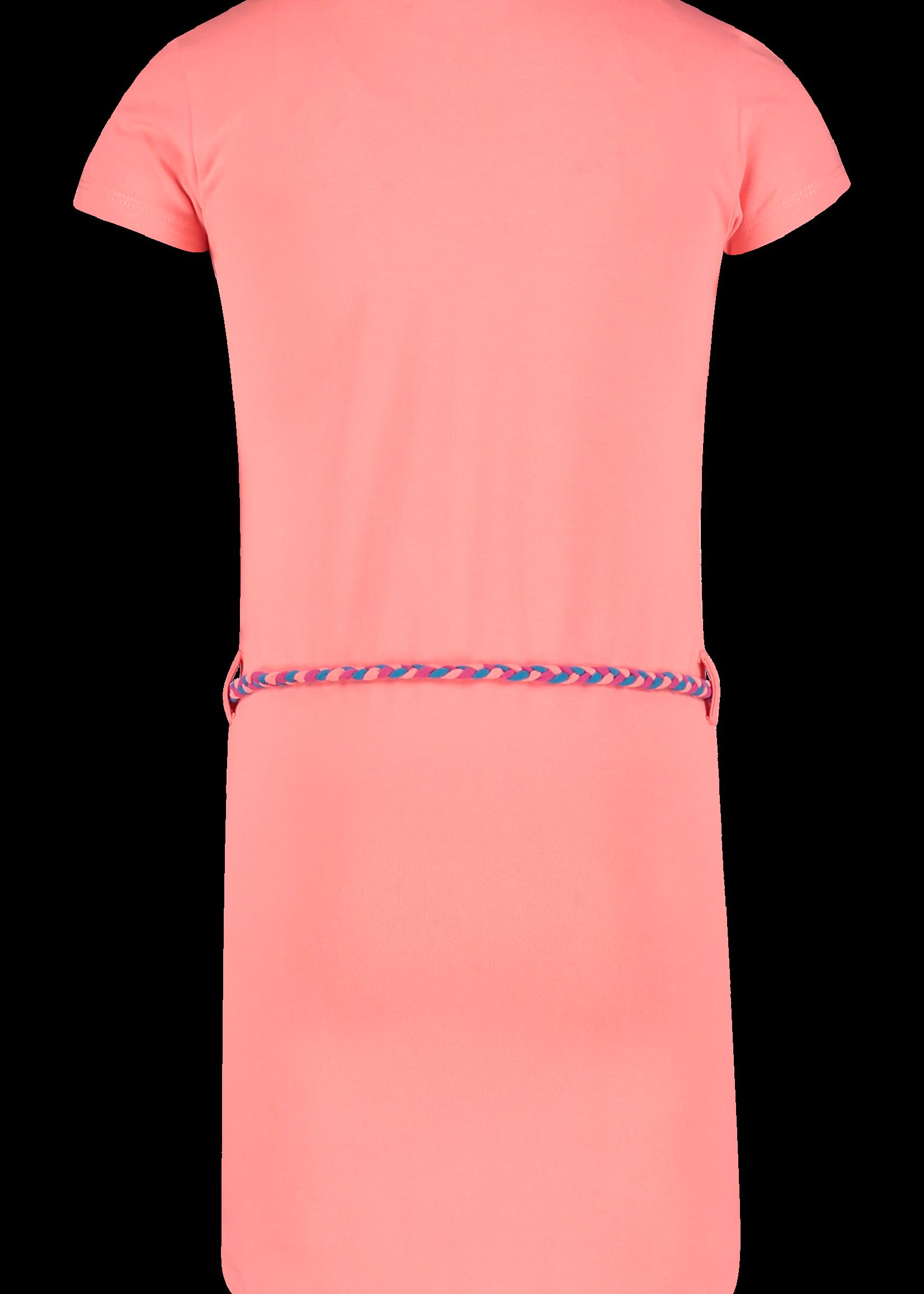 President President Davina dark pink neon