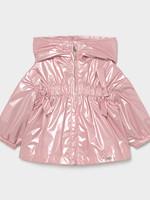 Mayoral Mayoral windbreaker jacket for baby