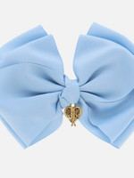 Angels Face Angels Face Giant bow baby blue