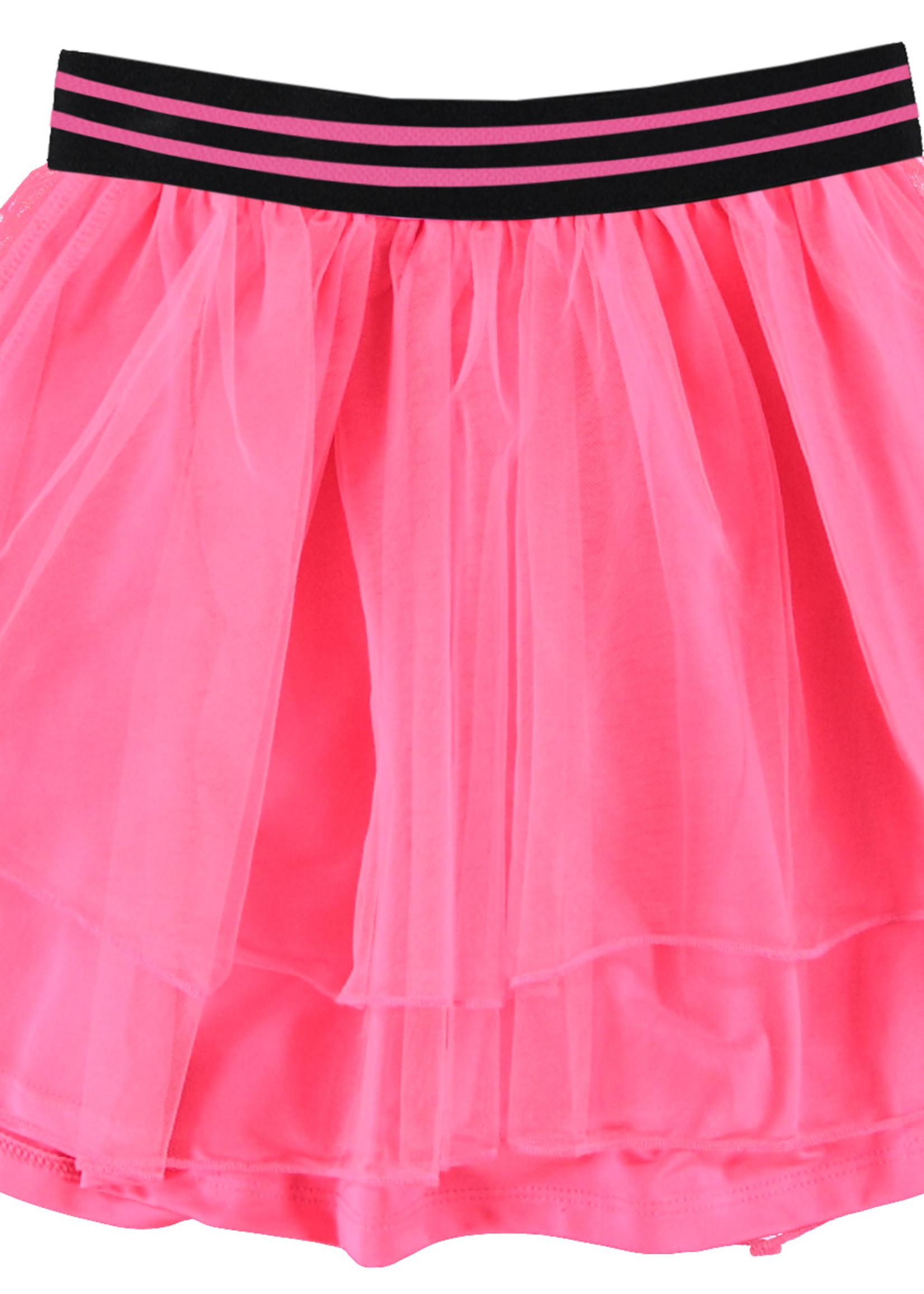 O'chill Belle skirt