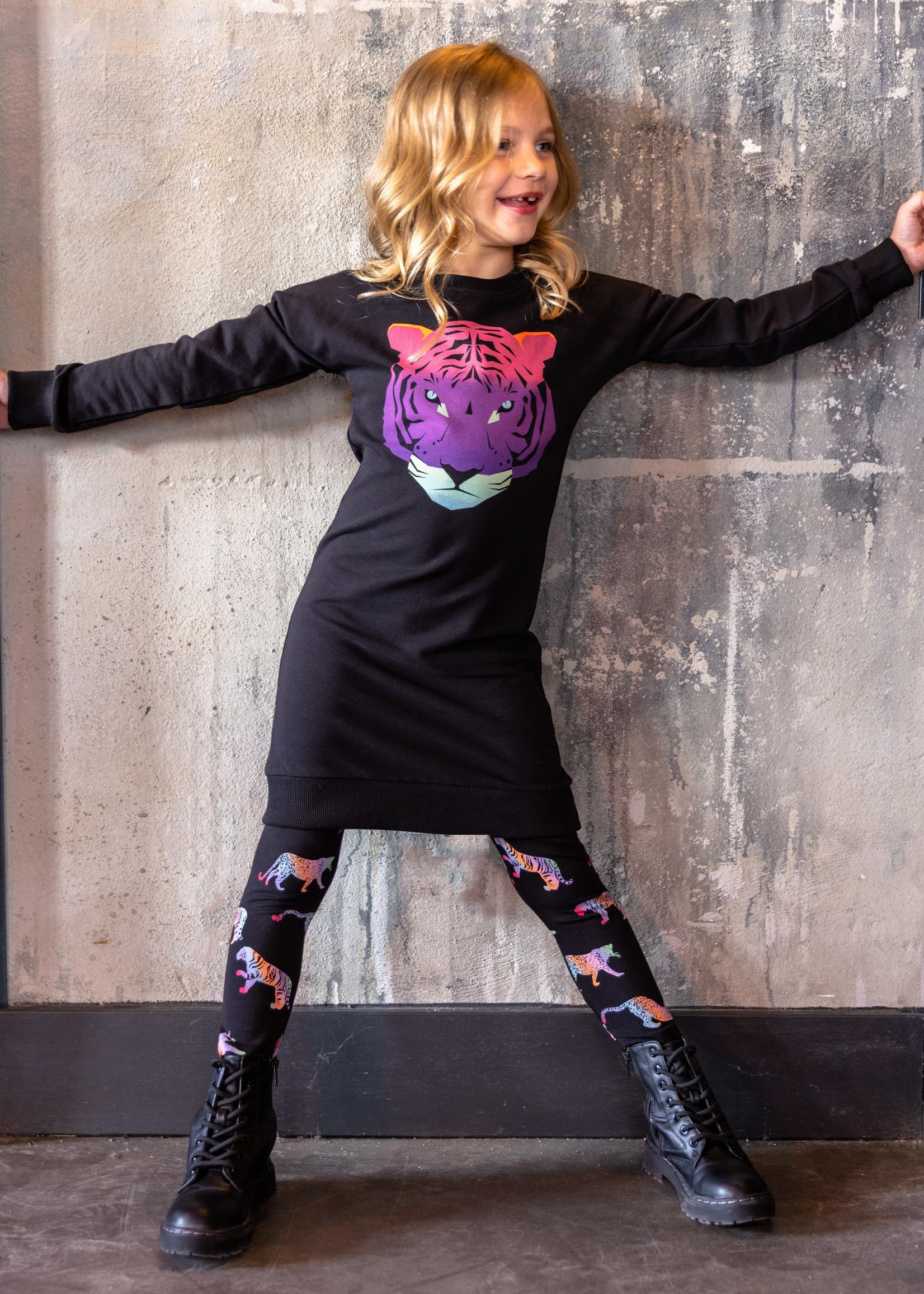 O'chill Birgit legging