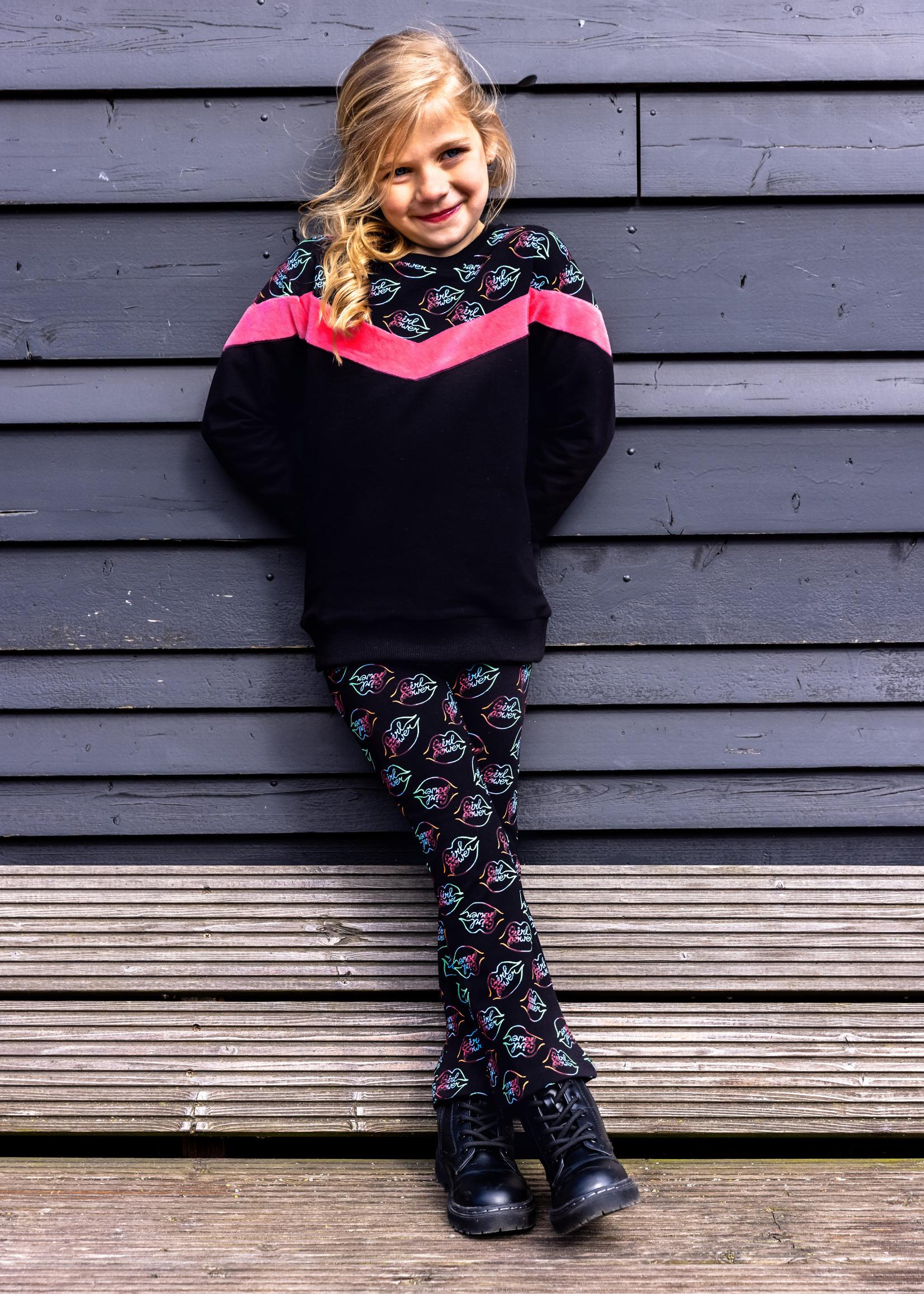 O'chill Ciske sweater