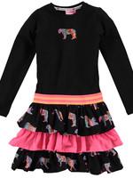 O'chill Lotte dress