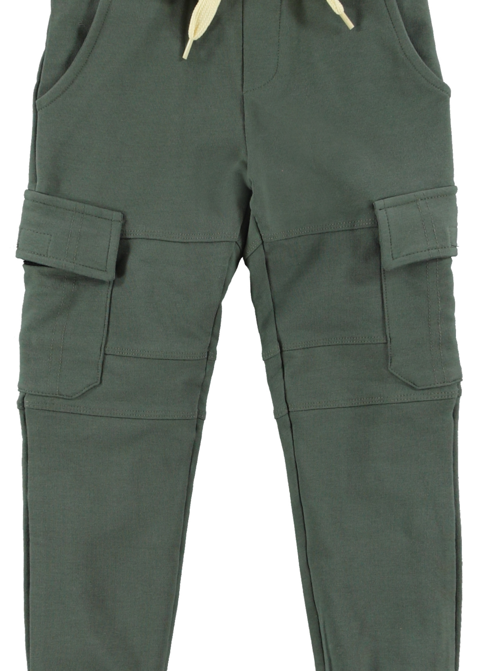 B'chill Gordon trouser