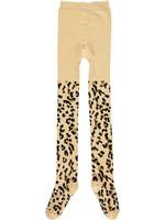 A Dee A Dee TAMARA Leopard print tight