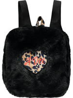 A Dee A Dee TARA Faux fur bag