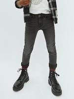 IKKS IKKS jeans black skinny