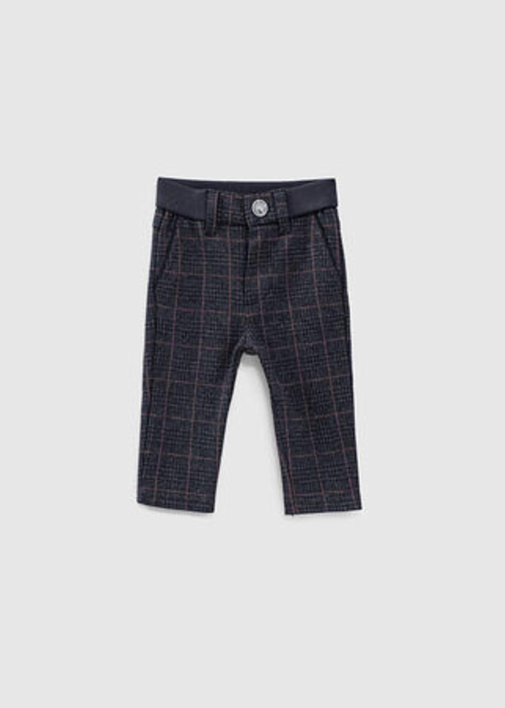 IKKS IKKS viking rocker pantalon