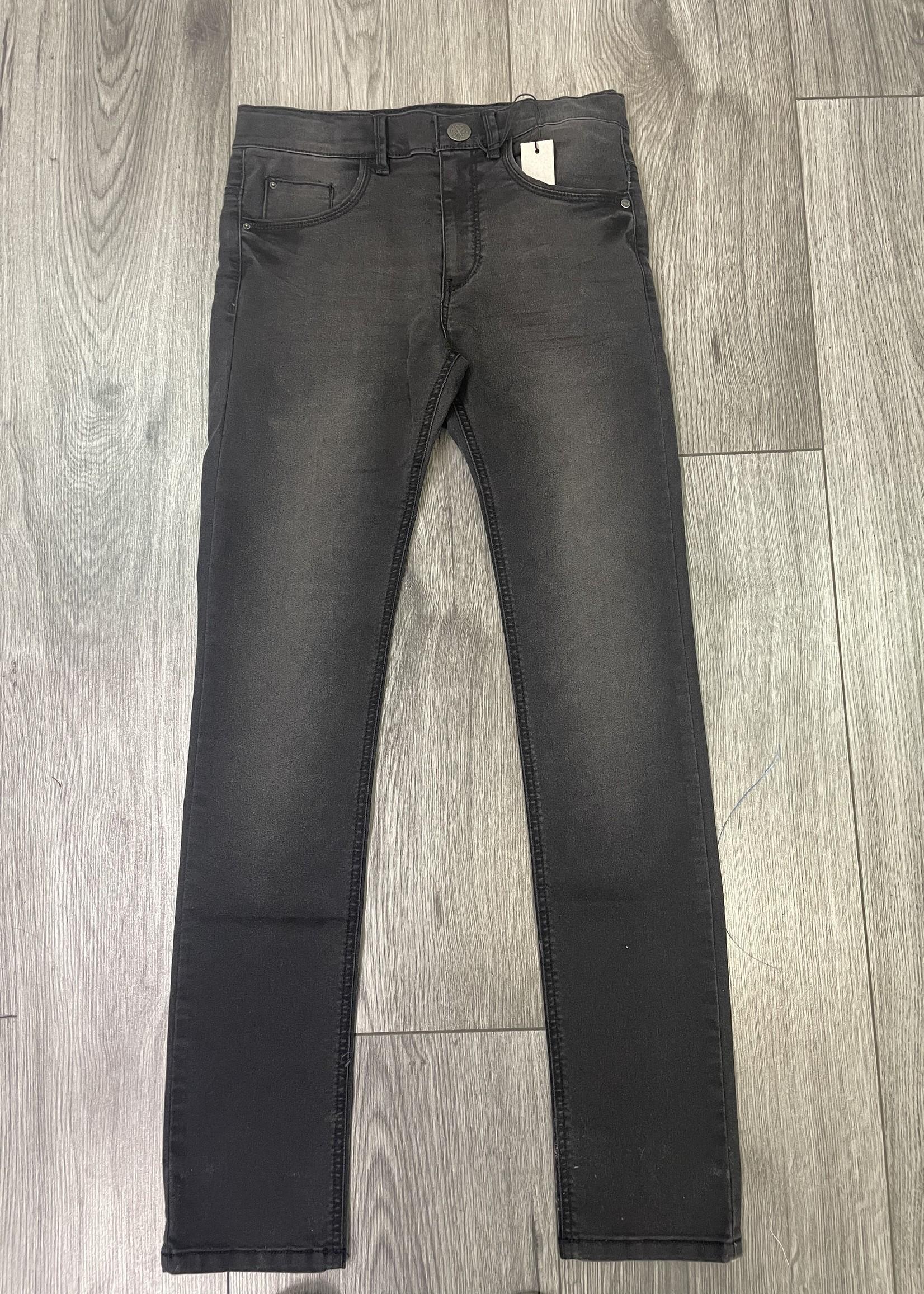 IKKS IKKS cityblack jeans