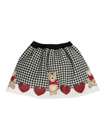 EMC EMC winnie the pooh skirt