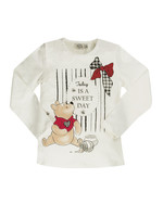 EMC EMC today is a sweet day shirt