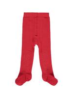 Little Adee Little Adee BARBARA Sparkle tight red