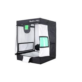 BudBox Pro 0.75 x 0.75m Grow Tents