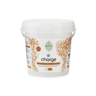 Ecothrive Charge Soil Conditioner & Biostimulant