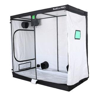 BudBox PRO  1.2 x 2.4m Grow Tents