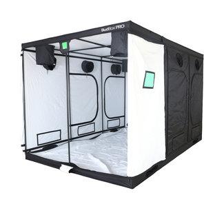 BudBox Pro Pro Titan 2 - 3.6 x 2.4 Grow Tents