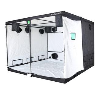 BudBox Pro Pro Titan 3 - 3.0 x 3.0m Grow Tent