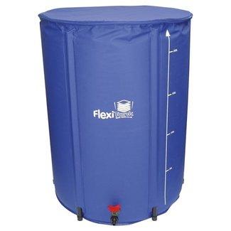 FlexiTank Water Butt/Tank