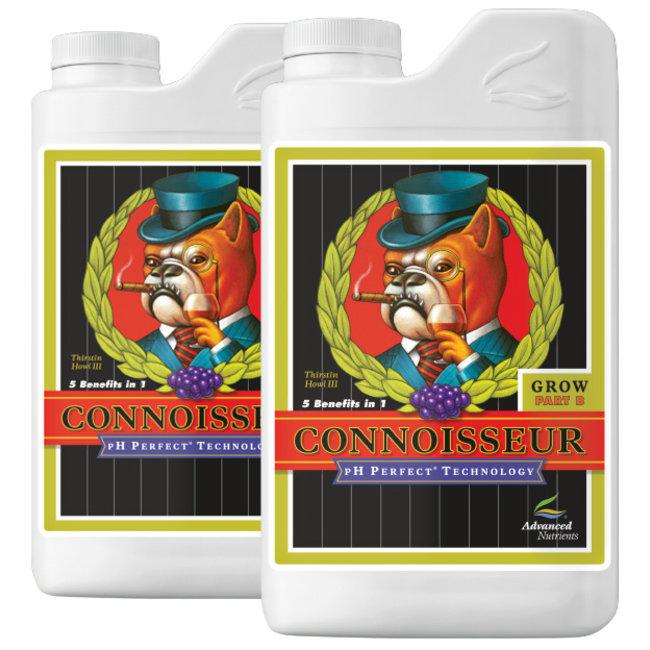 Advanced Nutrients Connoisseur
