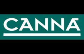 Canna