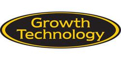 Growth Technology Growth Technology - Green Myst Humic
