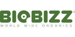 Bio·Bizz Root·Juice