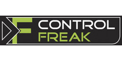 Control Freak Dual Fan Controller