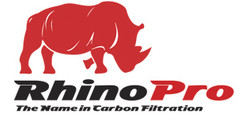 Rhino Silent 2A