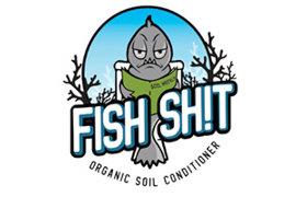 Fish Sh!t