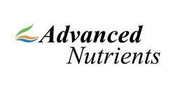 Advanced Nutrients Ancient Earth Organics