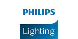 Philips 315W CDM 942 Daylight 4200K Grolux 600W (Grow)