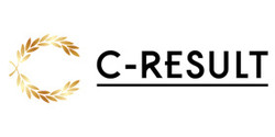 C- C-Result Organic Flower Booster