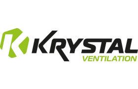 Krystal Ventilation