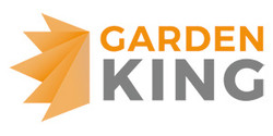 Garden King Clip On Fan